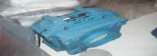 Wilmington Delaware 19801 187 Odor Control Odor Problems