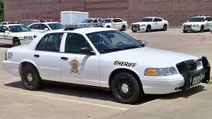 leon county sheriffs department - 1000×566